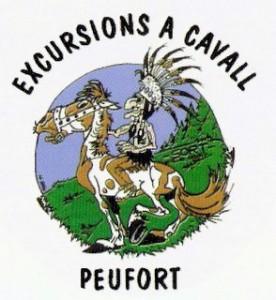 logo peufort